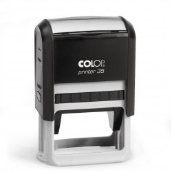 Printer 35