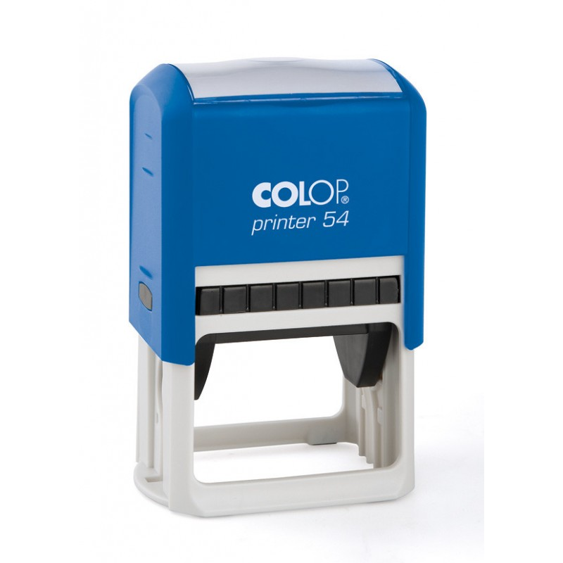 Printer 54