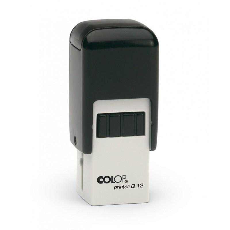 Printer Q-12