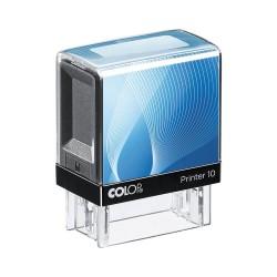 Printer 10  Colop - 10 x 27...