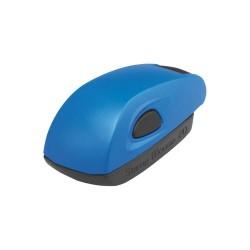 Rectangular Stamp Mouse 20...