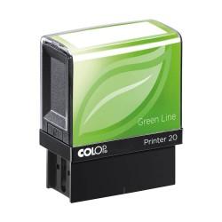 Printer 20 Ecológico