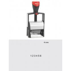 Fechador 2106 – 2108 – 2010 - 6/8/10 bandas