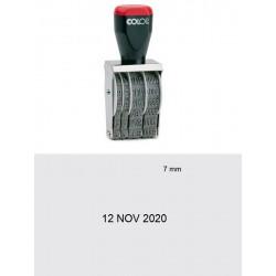 Ref. 7000
