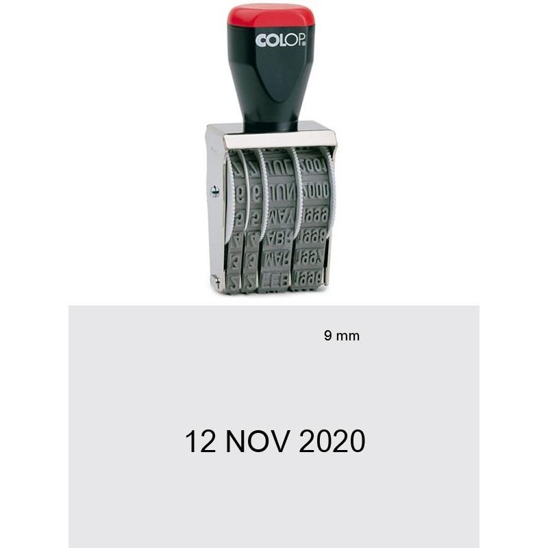 Ref. 9000