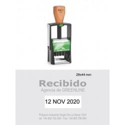 Fechador 2360 Ecolog.