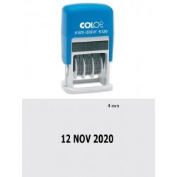Fechador Mini S 120/S 120SD