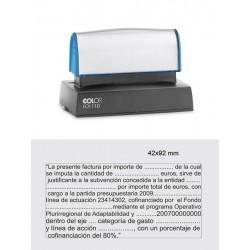 EOS 110    100 x 47 mm