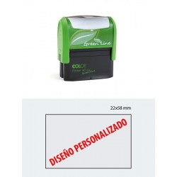 Printer 40 Ecológico