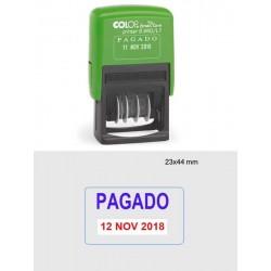 Printer S260L  Ecol.