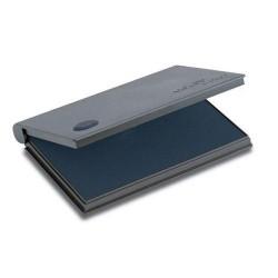 Tampón Micro 2   70x110mm