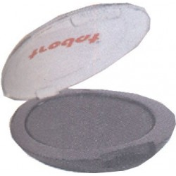 Tampón para huellas dáctilares