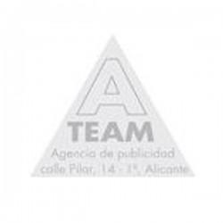 Printer T45 Triangular