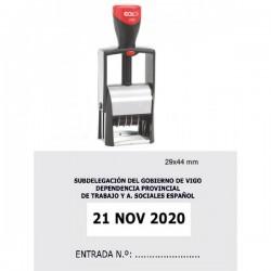 Fechador 2360