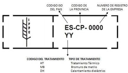 descripción  sello palets.jpg